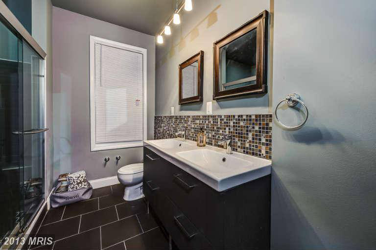 Beautiful Bathroom Remodeling in Baltimore, MD | Kitchen Remodeling in Baltimore, Maryland | KDL Enterprises, LLC