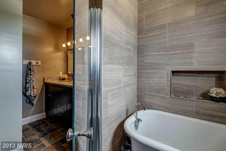 Bathroom Remodeling in Baltimore, MD | General Contractor in Baltimore, Maryland | KDL Enterprises, LLC